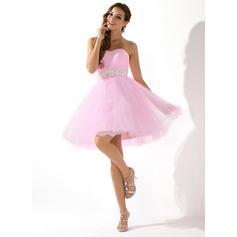 Madre de lujo de vestidos de novia