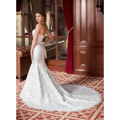 brudekjoler på salg