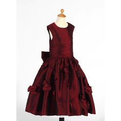 teenage flower girl dresses uk