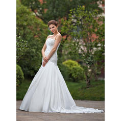 princess wedding dresses for bride