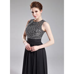 casual evening dresses for teens