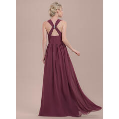 pink sparkly bridesmaid dresses
