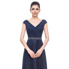 nordstrom formal mother of the bride dresses