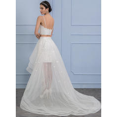 scottish wedding dresses uk high street