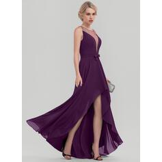 evening dresses soho nyc