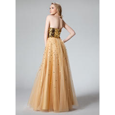 cheap prom dresses downtown toronto