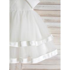 flower girl dresses 2014