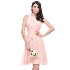 form fitting bridesmaid dresses