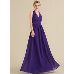 20s style bridesmaid dresses uk
