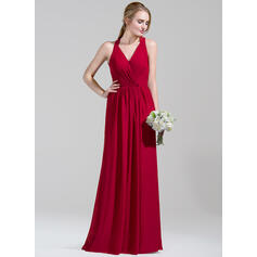 red wine bridesmaid dresses cheap