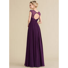 1980s bridesmaid dresses for sale uk