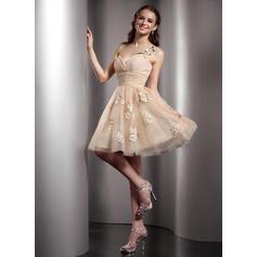 homecoming dresses in spokane