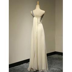 vestidos de madrinha de casamento vestidos