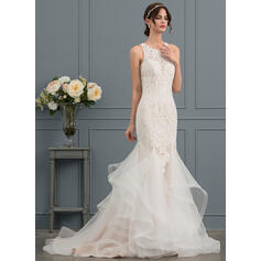 used wedding dresses for sale uk