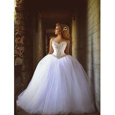 bohemian wedding dresses under 500