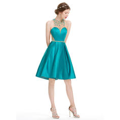 homecoming dresses in beaumont tx