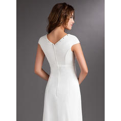 cheap wedding dresses bakersfield ca