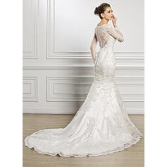 robes de mariée Inde