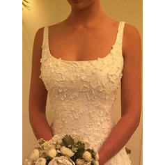 ball gown wedding dresses under 1000