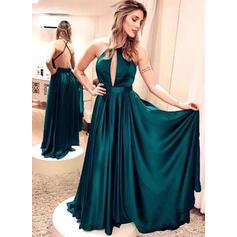 prom dresses china wholesale