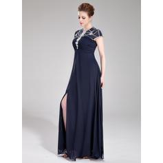 buy evening dresses online sydney