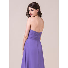 cheap bridesmaid dresses 2020