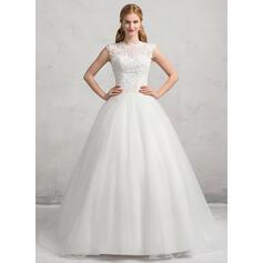 robes de mariée aubergine kaki