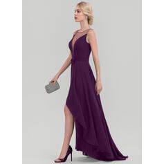evening dresses size 6 uk