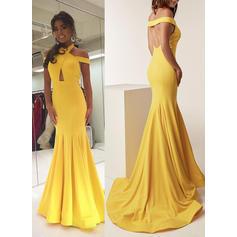 petite maxi prom dresses uk