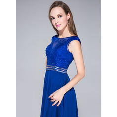 vestidos de baile mais barato