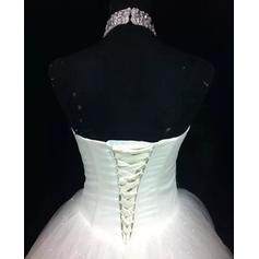 black wedding dresses long sleeve