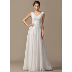 mãe dos vestidos de noiva blush