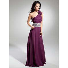 fall evening dresses for grandmother of bride