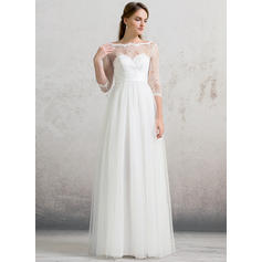vestidos de noiva china fêmea
