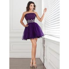 homecoming kjoler til freshman piger