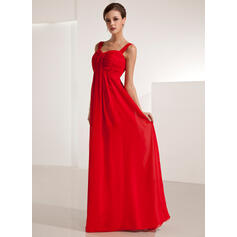 cheap affordable evening dresses