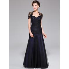 alex evening plus mother of the bride dresses
