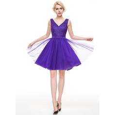 maxi homecoming dresses