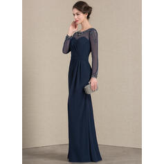 pronovias evening dresses sale