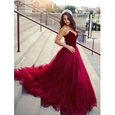 best place to buy prom dresses