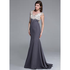 cheap 2 piece prom dresses under 50 dollars