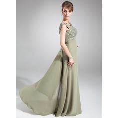 plus size mother of the bride dresses empire waist