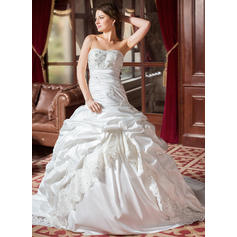 cheap size 28 wedding dresses