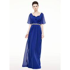petite mother of the bride dresses canada