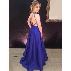 beautiful long prom dresses 2016