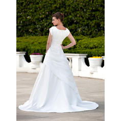 100 wedding dresses designs for maids