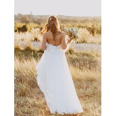 robes de mariée columbus ohio