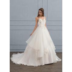 sleek lace wedding dresses melbourne