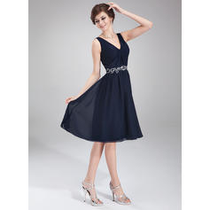 stylish cocktail dresses uk