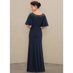 ross evening dresses for women